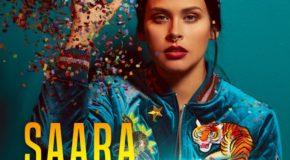 SONG: Saara – 'Superpowers'