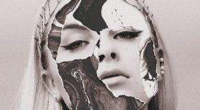 SONG: Amanda Fondell – 'Naked'