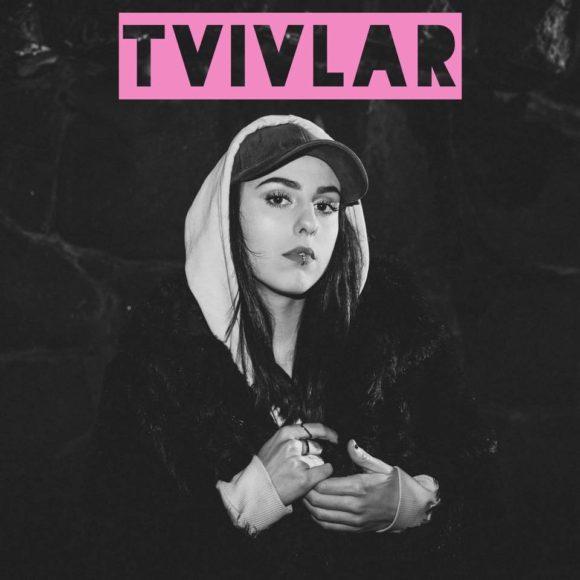INTRODUCING: Donika Nimani – 'Tvivlar'