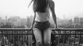 SONG: Esther Vallee – 'Crush (Heartbreaker)'