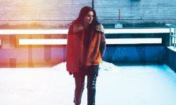 SONG: Josefine Myrberg – 'Human'