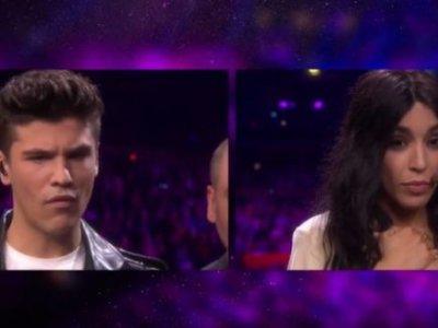 Melodifestivalen 2017 – Full Voting Figures and Analysis