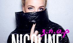 SONG: Nicoline – 'Znap'