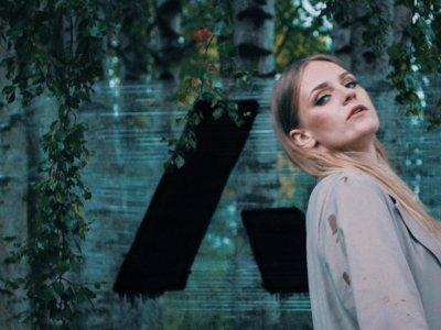SONG: Anni – 'Tomorrow'