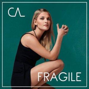 SONG: Cal – 'Fragile'