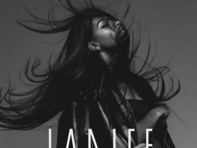 SONG: Janice – 'Love You Like I Should'