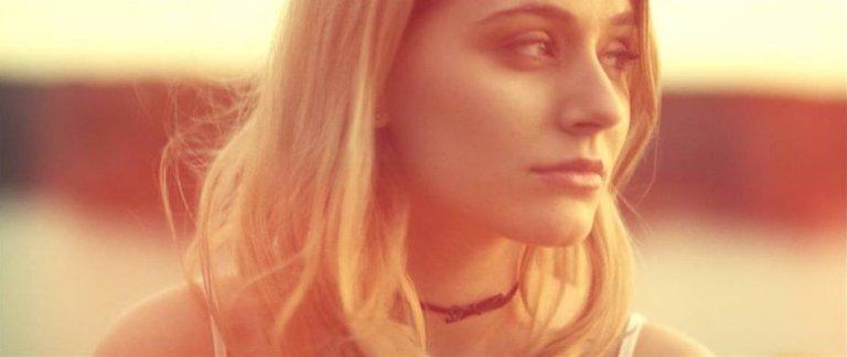 SONG: Josefine Myrberg – 'Lucid Dream'