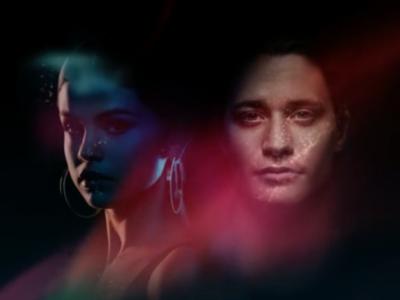 VIDEO: Kygo feat. Selena Gomez – 'It Ain't Me'