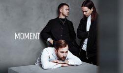 SONG: Moment – 'Indigo'
