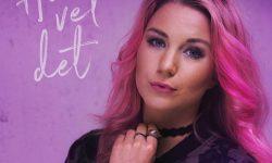 SONG: Nova Becc – 'Hon Vet Det'