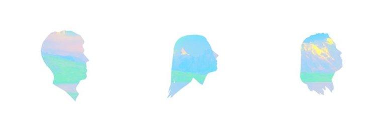 SONG: Hakuna – 'Layers'