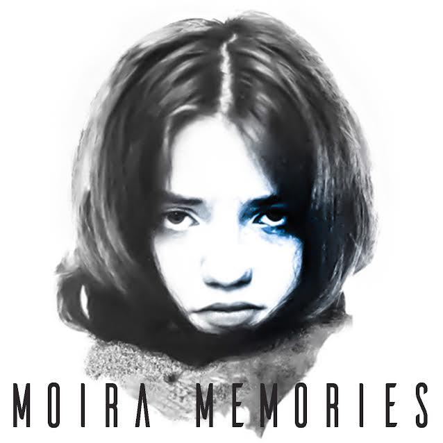 INTRODUCING: Moira – 'Memories'