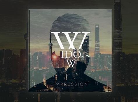 INTRODUCING: WIDOW – 'Impression'