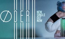 SONG: Frøder – 'Define Me'