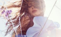 VIDEO: Ylva – 'Get With Me'