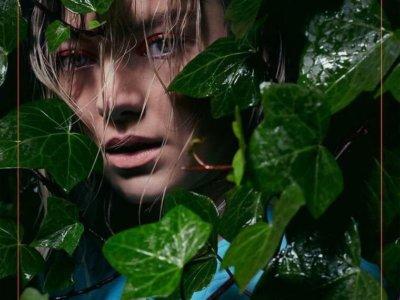 VIDEO: Astrid S – 'Such A Boy'