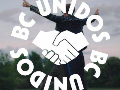 ALBUM: BC Unidos – 'Bicycle' (EP)