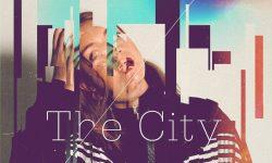 SONG: Hanne Mjøen – 'The City'