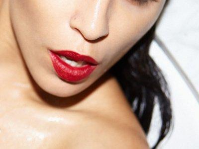 SONG: Loreen – 'Body'