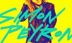 INTRODUCING: Simon Peyron – 'Breaking Up'