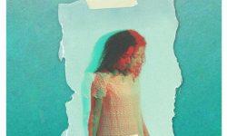 SONG: Ambivalensen – 'Allt För Mig'