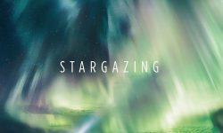 ALBUM: Kygo – 'Stargazing' (EP)