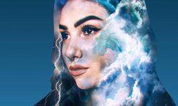 SONG: Evelina – 'Tornado'