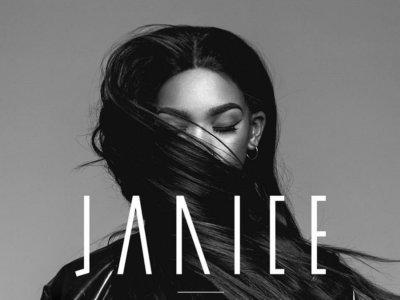 SONG: Janice feat. Saint – 'Black Lies'