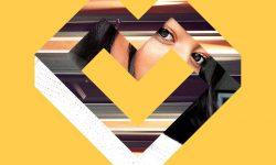 SONG: Loveless feat. Awa – 'Bad4U'