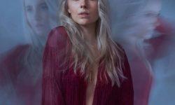 ALBUM: MAIA – 'Tusind Ord' (EP)
