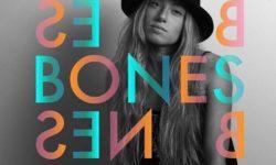 SONG: Chinook – 'Bones'