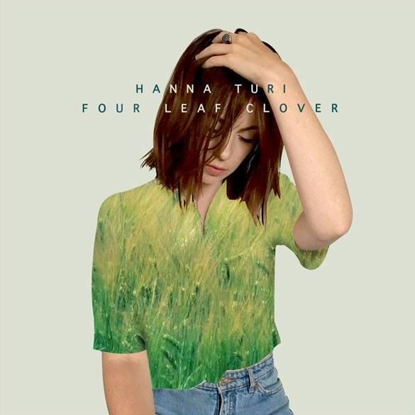 SONG: Hanna Turi – 'Four Leaf Clover'