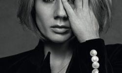 SONG: Ina Wroldsen – 'Strongest' (Alan Walker remix)