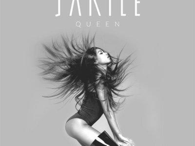 VIDEO: Janice – 'Queen'