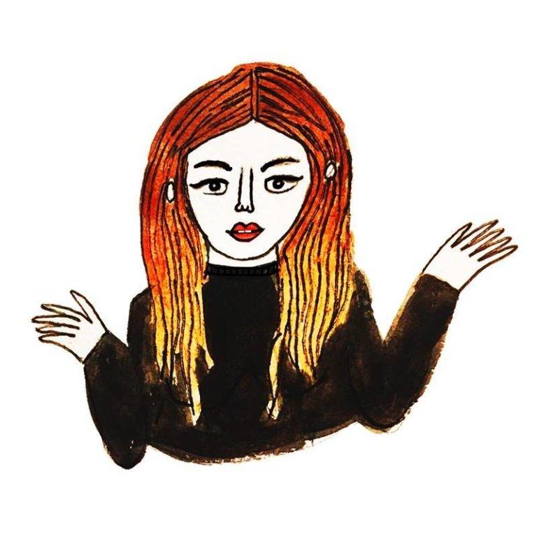 SONG: Linnea Henriksson – 'Vadå'