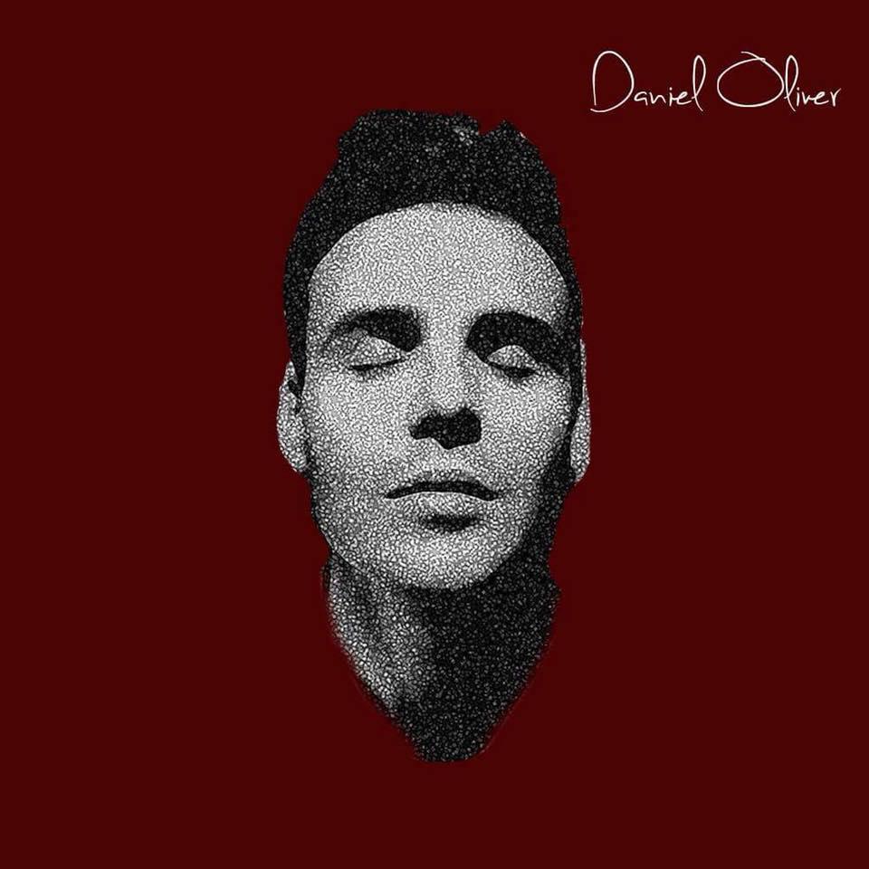 SONG: Daniel Oliver – 'Vertu Hjá Mér'