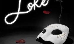 SONG: LOKE feat. Thomas Gregersen and Alexander Rybak: – 'Det Vakreste Som Fins'