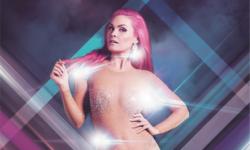 SONG: Dinah Nah – 'Bad Idea'