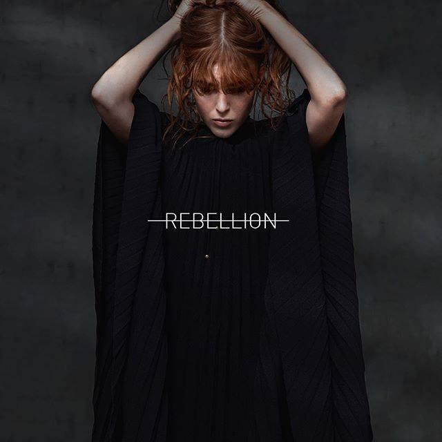SONG: Dotter – 'Rebellion'