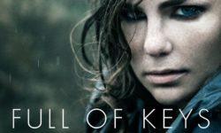 SONG: Full of Keys – 'Don't Look Back'