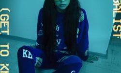 VIDEO: Ill Blu & Glowie – 'Tribalist'