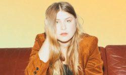 SONG: Linnea Henriksson – 'Tänker På Dig'