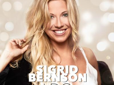 SONG: Sigrid Bernson – 'I Do'
