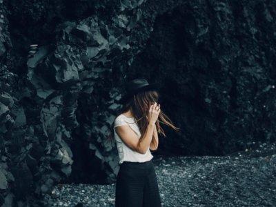 INTRODUCING: Sofia Draco – 'För Mig'