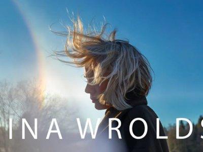 VIDEO: Jax Jones feat. Ina Wroldsen – 'Breathe'
