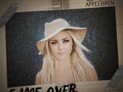 SONG: Em Appelgren – 'Game Over'