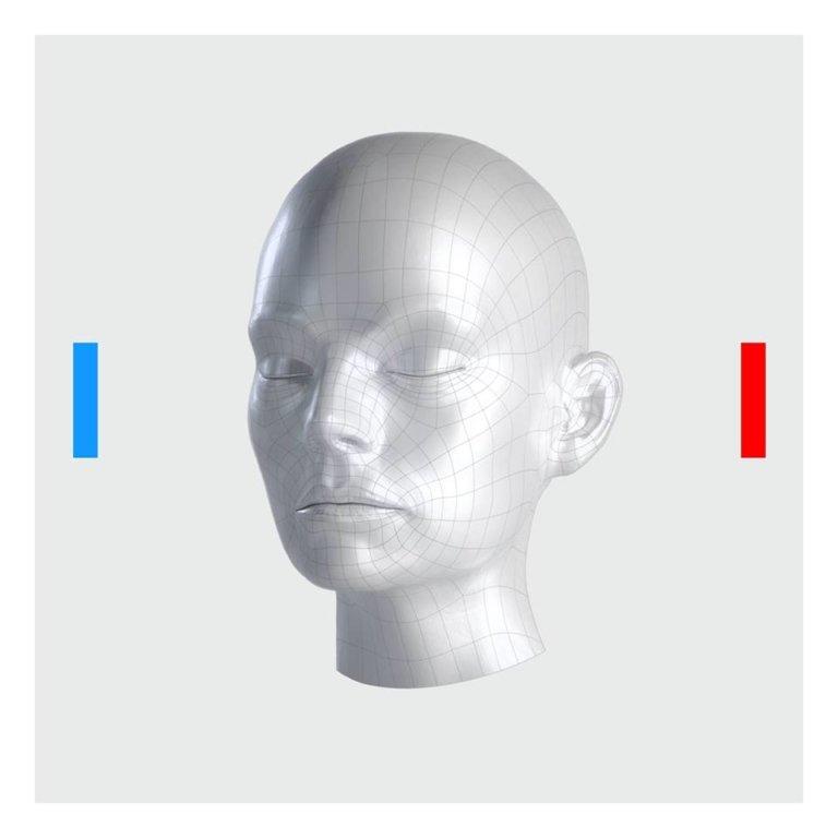 ALBUM: Frida Sundemo – 'Flashbacks & Futures' (Pure Version) EP