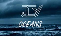 SONG: JCY feat. Matilda – 'Oceans'