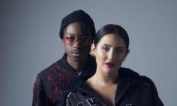 SONG: Molly Sandén feat. Leslie Tay – 'Ditt Sanna Jag'