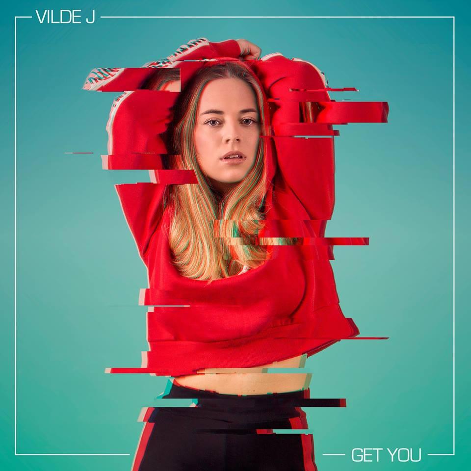 VIDEO: Vilde J – 'Get You'